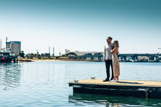 Best Sights and Activities in Port Adelaide | Port River, Art, Historic Township